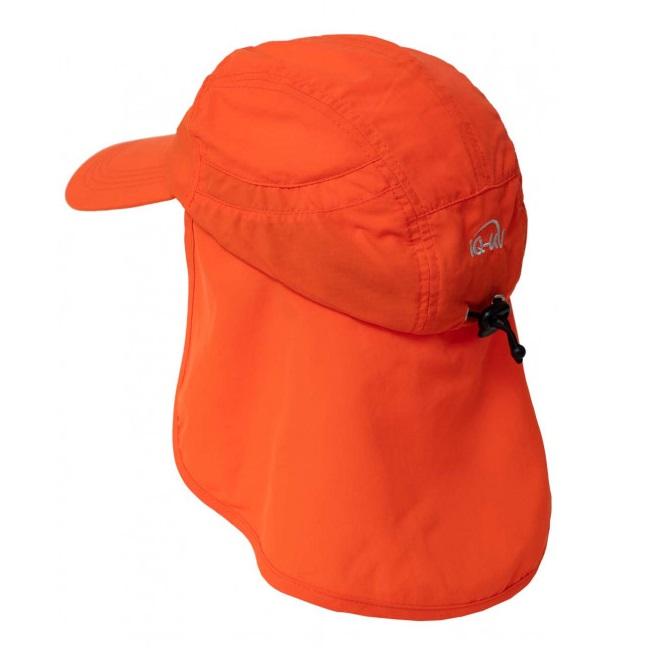 Veröffentlichungsdatum Qualität am besten geliebt UV-Kappe mit Nackenschutz